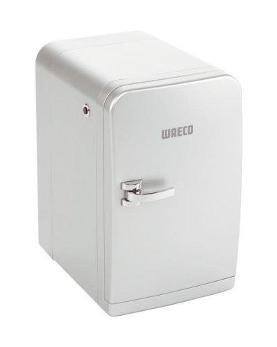 Preisvergleich Produktbild Waeco MF-5M-230 Milchkühlschrank 5 Liter / silber