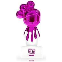 Harajuku Lovers Pop Electric Love Eau de Parfum Spray 30ml