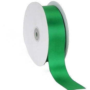 vert Double Satin 3 mm 50 m