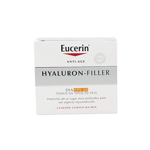 Eucerin Hyaluron - Filler