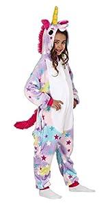 FIESTAS GUIRCA Disfraz de Pijama