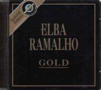 Elba Serie (Serie Gold)