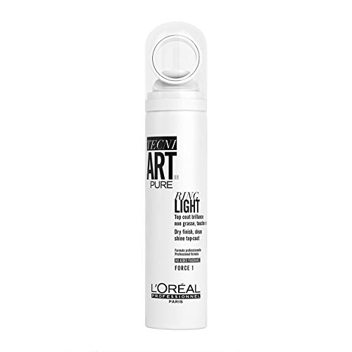 L'Oreal Professionnel Ring Light - 150 ml