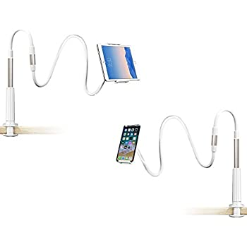 Best Angle 360º Lazy Bed Desk Mount Stand Holder For iPad /&ALL Tablet 4-10.1INCH