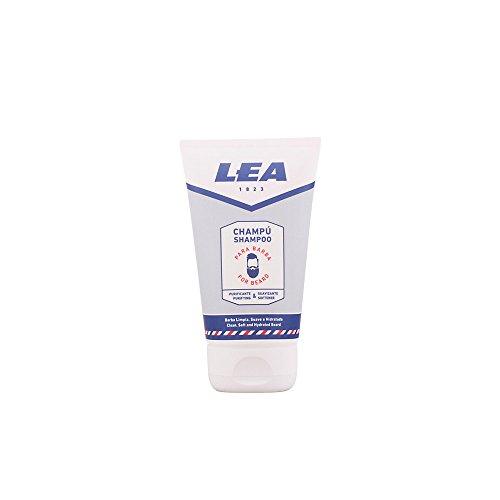 Lea Beard Shampoo - 100 ml