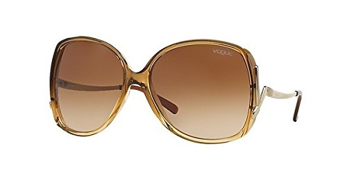 vogue-occhiali-da-sole-da-donna-2638-s-167813-trasparente