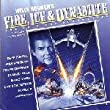 Willy Bogner's Fire Ice & Dynamite