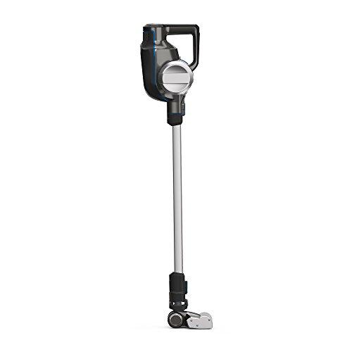 Vax TBT3V1B1 Blade Cordless Vacuum Cleaner, 0.6 Litre, 32 V
