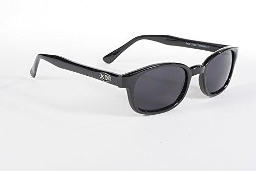 gafas-de-sol-original-kd-gris-oscuro-kds-como-las-que-lleva-jax-teller-de-la-serie-hijos-de-la-anarq