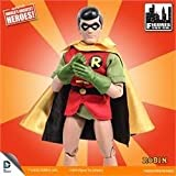 super friends retro 8 inch action figures series - Best Reviews Guide