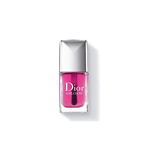 dior-nail-glow-instant-french-manicure-effect-brightening-treatment
