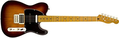 fender-0241102542-modern-player-telecaster-plus-maple-fingerboard-electric-guitar-honey-burst