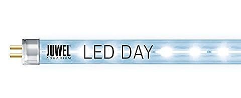 JUWEL Aquarium LED Day 9000K 12 W 438 mm - LED Röhre