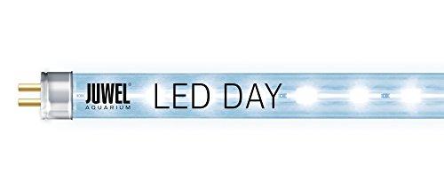 JUWEL Aquarium LED Day 9000K 23 W 895 mm - LED Röhre