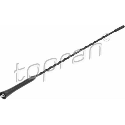 Preisvergleich Produktbild TOPRAN 206 030 Antenne