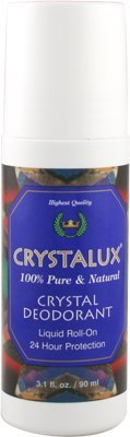 crystalux-crystal-deodorant-liquid-roll-on-24-hour-protection-90ml-31oz-by-body-crystal
