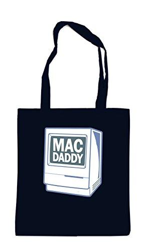 Preisvergleich Produktbild Certified Freak Mac Daddy Bag Black