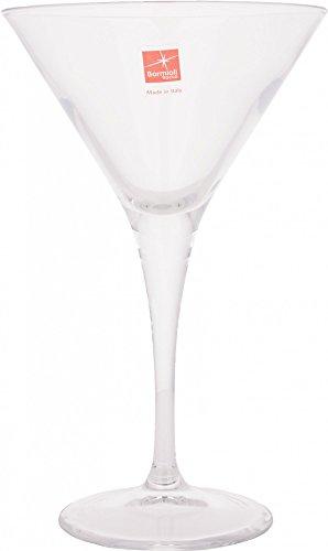 bormioli-rocco-ypsilon-cocktailschale-245-cl