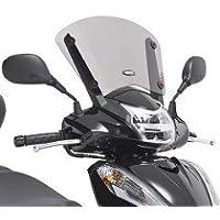 sh 300 motos accessoires et pi ces auto et moto. Black Bedroom Furniture Sets. Home Design Ideas