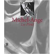 Michel-Ange : Les Pietà (coffret)