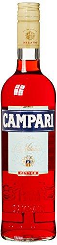 campari-bitter-klassischer-aperitif-aus-italien-1-x-07-l