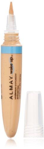 almay-wake-up-under-eye-concealer-030-medium