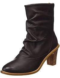 f079f18f23747 Amazon.es  Neosens  Zapatos y complementos