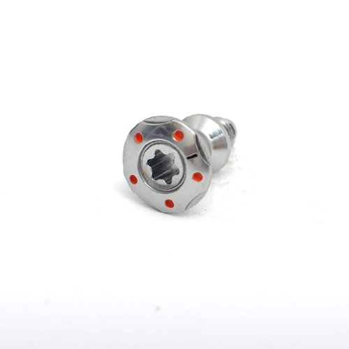 Neu 1 g Gramm Gewicht TLM Schraube für Taylormade R9 R11 R5 R7 Spinne Putter