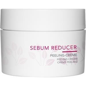 ebum Reducer Peeling-Creme 50 ml ()