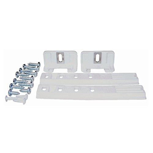 vioks-porte-kit-de-montage-pour-rail-longe-pour-charniere-de-porte-coulissante-refrigerateur-et-cong