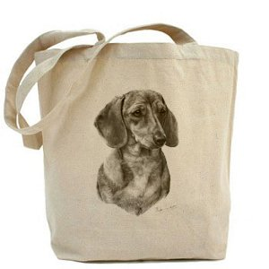 mike-sibley-suave-pelo-perro-salchicha-lienzo-algodon-natural-shopper-bolso