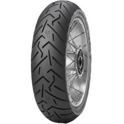 Scorpion Trail 2 170/60 Zr17 72 W (P)