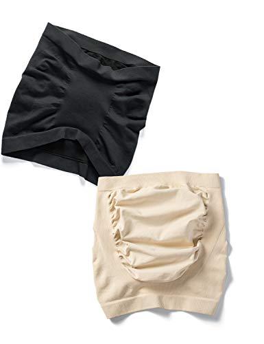Gratlin - Cinturón Prenatal Apoyo Maternidad Embarazo