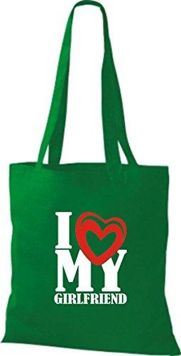 Shopinstyle Shopper Valentinstag Amo La Mia Ragazza Kelly