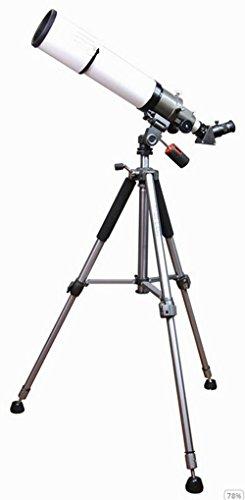 LIHONG TELESCOPIO ASTRONOMICO HD HIGH RATE DEL CIELO Y DE LA TIERRA   LA ALTA TASA TELESCOPIO NUEVO CLASICO DE LA MODA