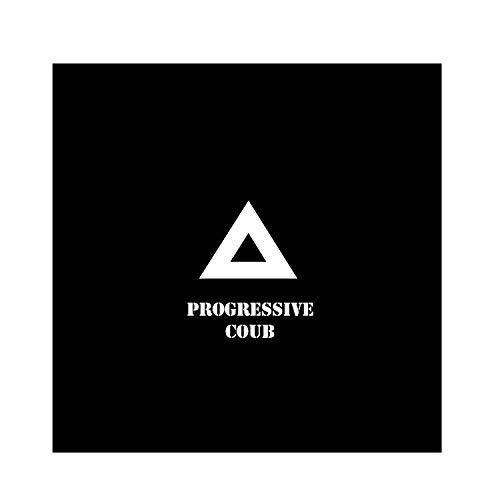 Progressive Coub, Vol. 8