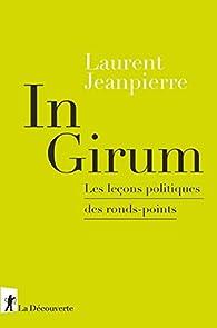 In Girum par Laurent Jeanpierre