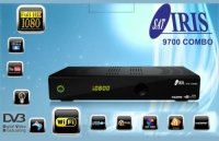 iris-9700-hd-02-receptor-de-tv-por-satelite-wi-fi-hdmi-dvb-s2-color-negro