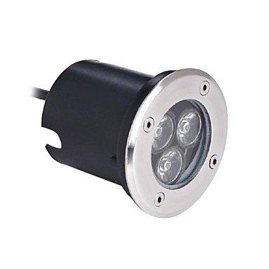 zj-3w-255lm-ac85-265v-lampara-luz-cubierta-a-prueba-de-agua-subterranea-90-240v