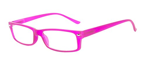 reading-glasses-rainbow-java-lightweight-and-clear-mc2092-200-neon-pink