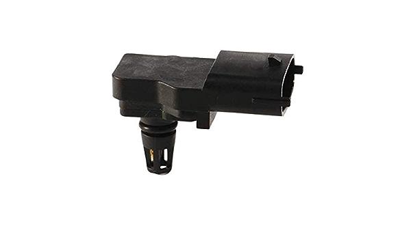 Ngk 92565 Sensor Saugrohrdruck Auto