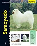 Samoyedo (Excellence)