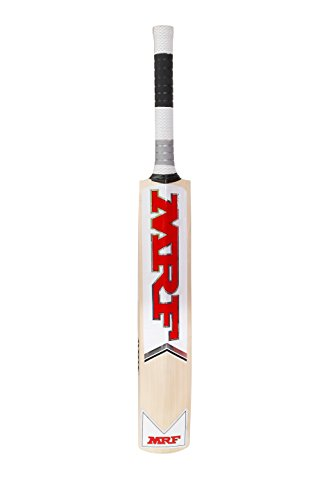 MRF-Warrior-English-Willow-Cricket-Bat-Short-Handle