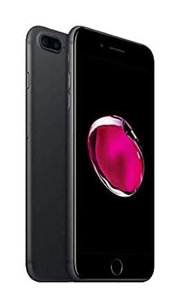 Apple iPhone7 Plus (32GB) - Black