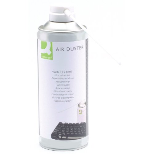 q-connect-400ml-hfc-free-air-duster