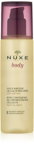 nuxe-body-contouring-oil-for-infiltrated-cellulite-100ml