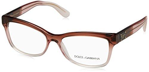 Dolce & Gabbana Brille (DG3254 3060 54)
