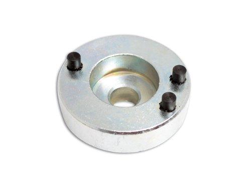 laser-3951-variator-socket-for-alfa-romeo