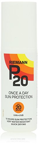 p20-100-ml-riemann-once-a-day-protection-spf-20-sunscreen-by-p20